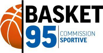 Imprimés commission sportive - saison 2020 2021